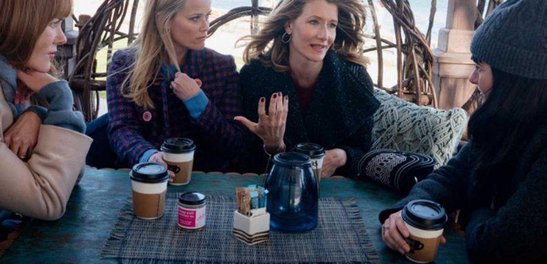 Big Little Lies (TF1) : une saison 3 est-elle possible ?