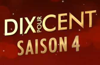 Dix pour cent (France 2) : la dernière saison a enfin une date de diffusion !