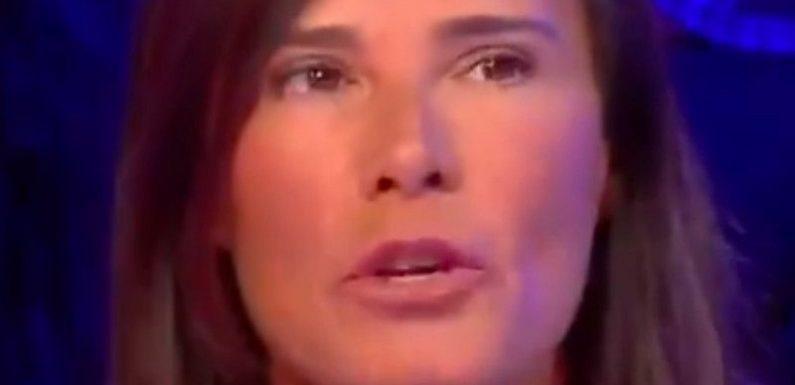 """Jean-Pierre Pernaut quitte TF1 : """"On vous a tous b***** !"""" , l'intervention surprenante dans TPMP de Nathalie Marquay !"""