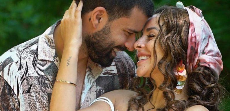 Rym et Vincent Queijo (La Villa 5) au casting d'une nouvelle télé-réalité ? Elle sème le doute avec cet indice troublant