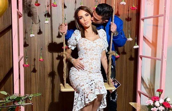 Manon Marsault et Julien Tanti (LMvsMonde5) au casting de leur propre émission, ils font un énorme bad buzz auprès des internautes