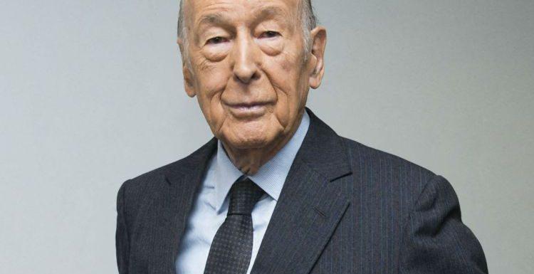 Valéry Giscard d'Estaing hospitalisé : que devient son château familial ?