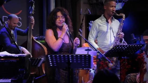 #CultureWE : le retour du jazz