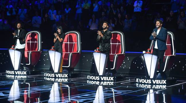 Jenifer en visio, règles inédites… La finale atypique de « The Voice Kids »