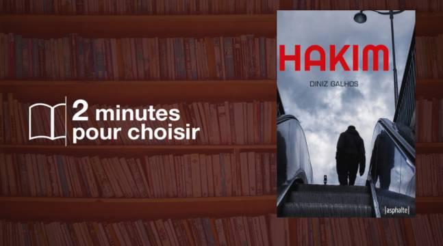 C'est la faute d'«Hakim » si une bombe va exploser