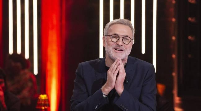 « Roland-Garros » et Laurent Ruquier sont dans le rétro TV de la semaine