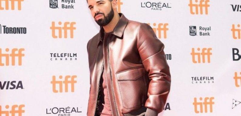 Anniversaire de Drake : Voici 5 faits insolites sur l'artiste !
