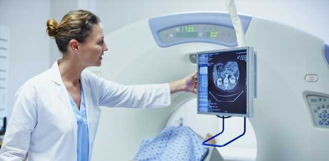 Tomodensitométrie : Tout savoir sur l'examen médical du scanner