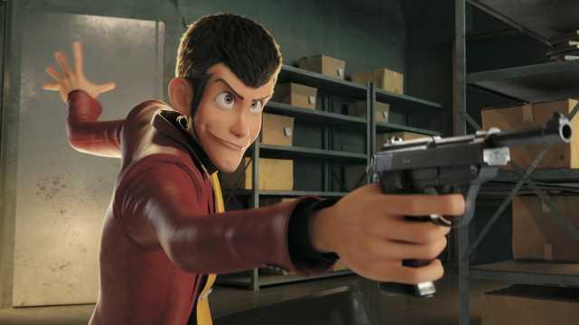Lupin III : du manga à son passage à la 3D, tout sur ce personnage culte inspiré d'Arsène Lupin
