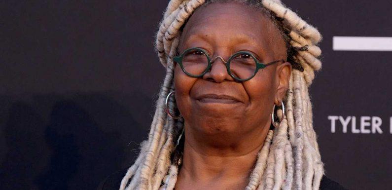 Sister Act : Whoopi Goldberg confirme travailler sur une suite