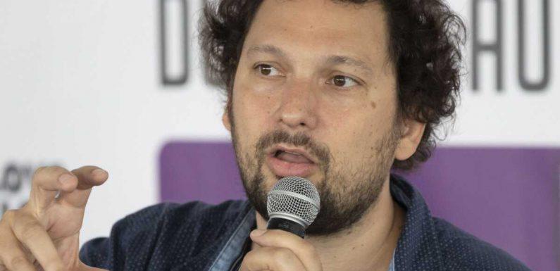 La France a un incroyable talent : Eric Antoine « coupable » d'avoir été contrôlé positif confie son mal-être