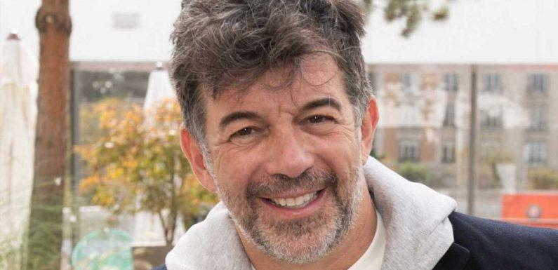 """Stéphane Plaza : ce rôle """"à la George Clooney"""" qui l'a """"perturbé""""…"""