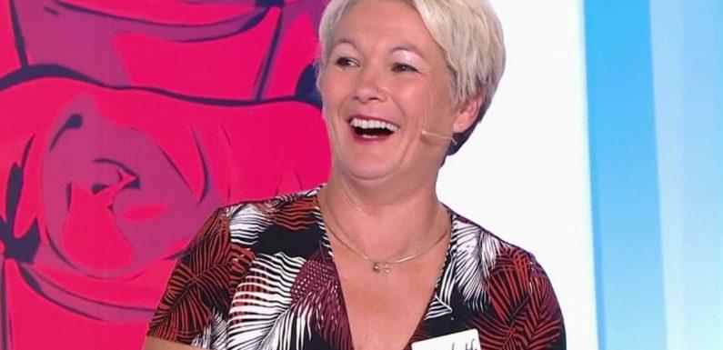 Koh-Lanta : une ancienne aventurière de retour… dans les Z'amours ! (VIDEO)