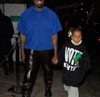 Kanye West dévoile son premier clip de campagne pour l'élection présidentielle