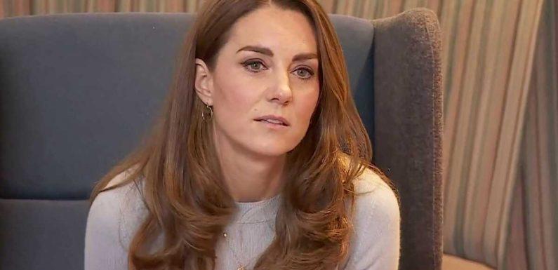 Kate Middleton : pourquoi elle a effrayé les ex de Harry, Chelsy Davy et Cressida Bonas