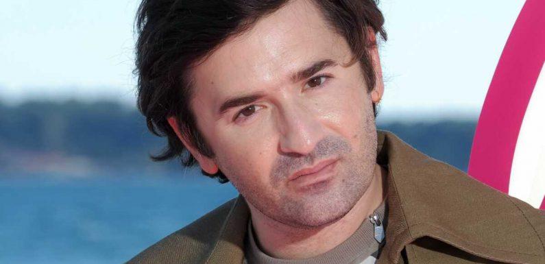 Dix pour cent : Nicolas Maury fait des confidences sur sa vie amoureuse