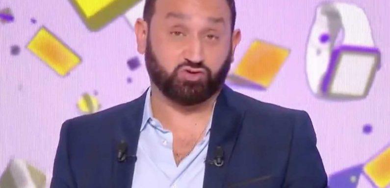 Cyril Hanouna : cette télé-réalité à laquelle il a failli participer !