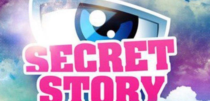 """""""Fracture du nez"""", """"traumatisme crânien"""" : tabassée, une célèbre candidate de Secret Story se confie"""