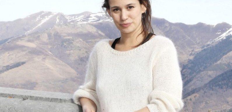 Lucie Lucas dévoile une poitrine XXL sous un t-shirt mouillée pour la bonne cause et récolte une pluie de likes !