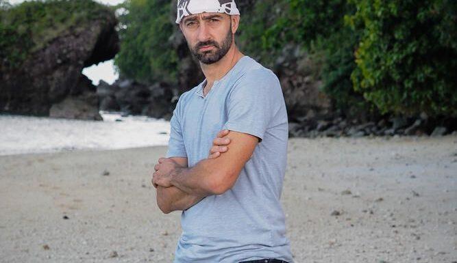 """INTERVIEW. Sébastien (Koh-Lanta : Les 4 Terres) éliminé : """"Fabrice aurait fait la même chose à ma place"""""""