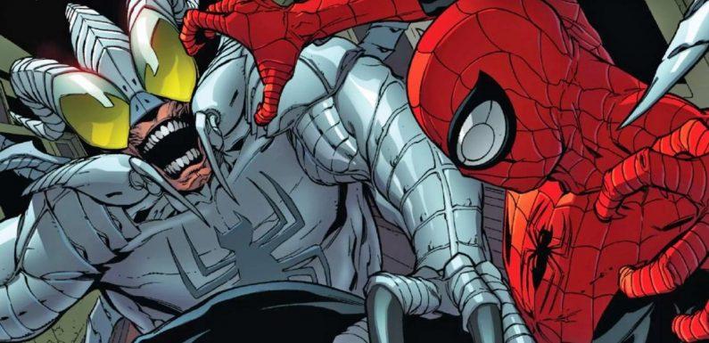 Spider-Man 3 : Peter Parker (Tom Holland) devra-t-il affronter le Dr. Spencer Smythe et les robots Spider-Slayers ?