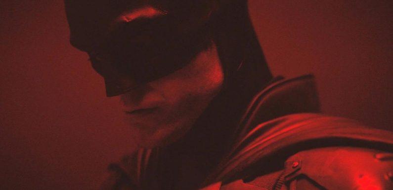 The Batman : Les héros de la Justice League pourraient-ils débarquer dans une scène post-générique ?