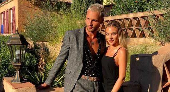 Angèle et Bastien (LPDLA8) au coeur d'une énorme polémique, Kellyn (10 couples parfaits 4) fait d'énormes révélations