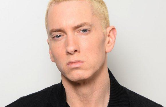Désolé de Sexion d'Assaut, Not Afraid d'Eminem, Baby de Justin Bieber… Tous ces tubes qui ont déjà 10 ans