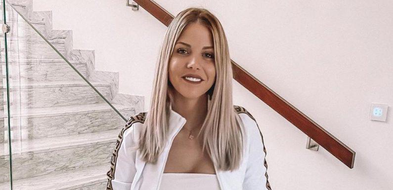 Jessica Thivenin toujours proches de Julien Tanti et Nikola Lozina, elle réagit aux critiques des internautes