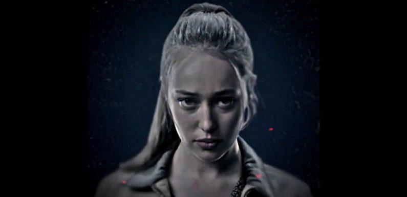 Fear The Walking Dead saison 6 : Episode 1 ce soir, Morgan, Alicia, Victor et les autres sont de retour