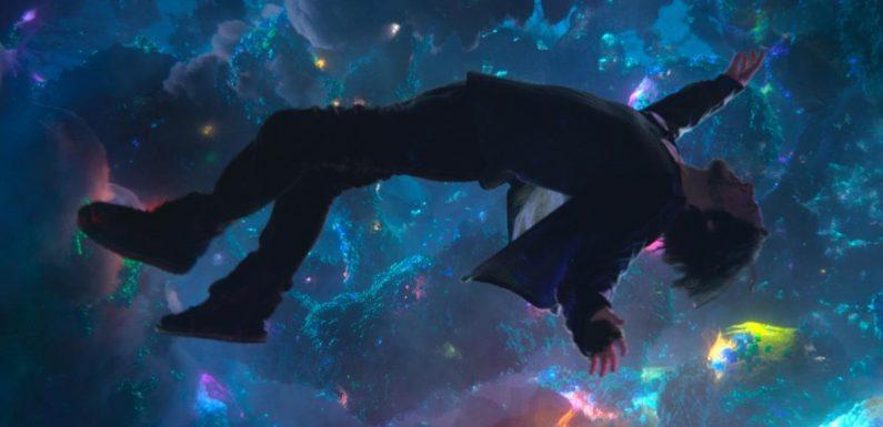 Marvel Studios : Les Avengers vivront dans une réalité alternative pendant toute la phase 4 selon cette folle théorie