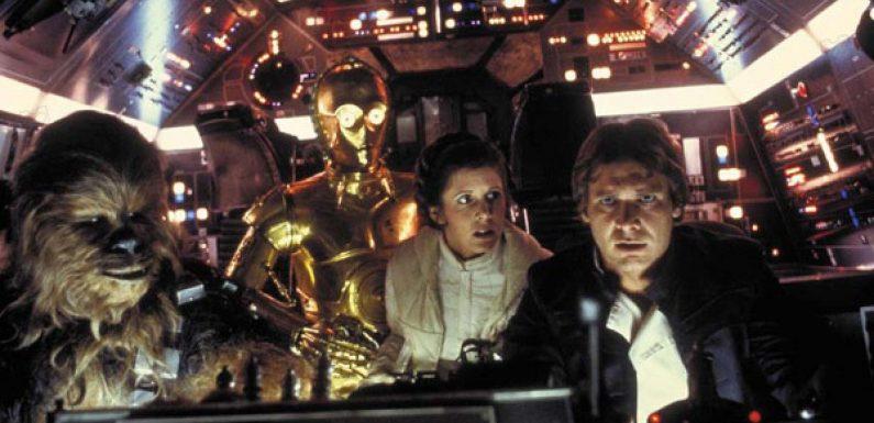 Star Wars : Pourquoi L'Empire Contre Attaque est-il le meilleur film de la saga ?