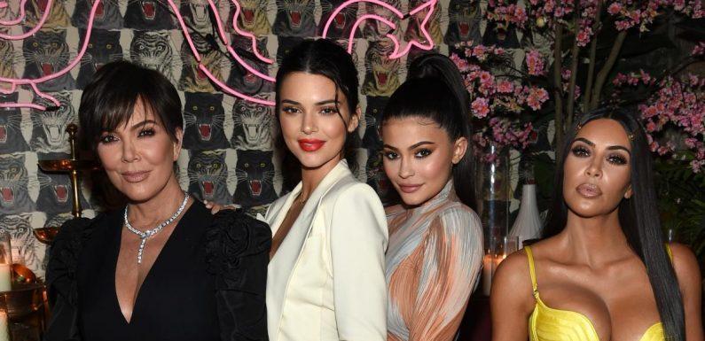 L'Incroyable Famille Kardashian saison 19 : Episode 4, Kylie et Kendall Jenner se battent, Scott Disick a peur de Kris… Les moments WTF