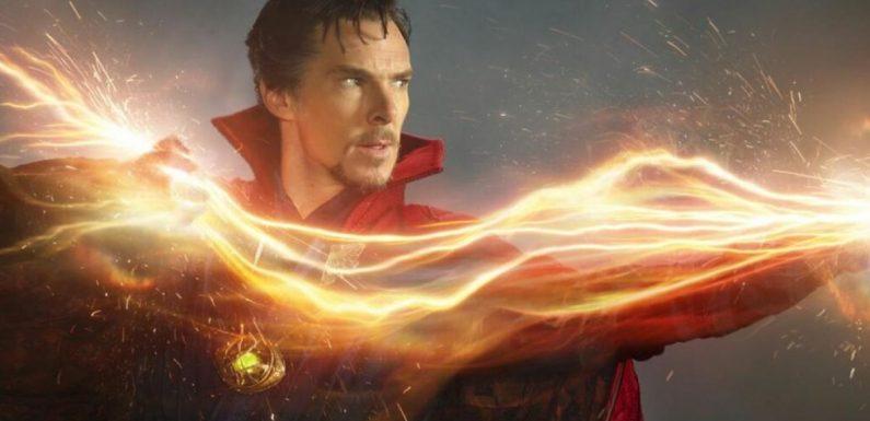 Marvel Studios : Doctor Strange 2 pourrait-il être le film Avengers de la Phase 4 ?