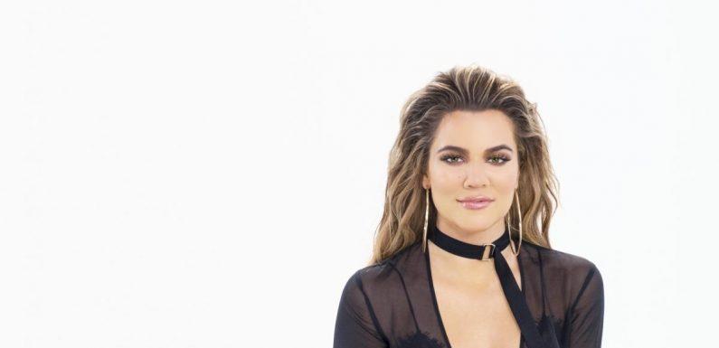 Khloé Kardashian enceinte de Tristan Thompson et décidée à cacher sa deuxième grossesse à sa famille ? La folle rumeur