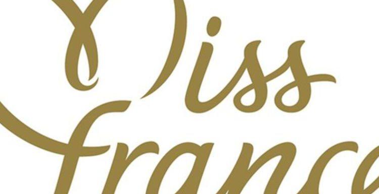"""Miss France : une Miss déchue confie avoir été """"harcelée"""" par le comité"""