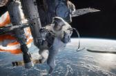 Gravity (TFX) Le film d'Alfonso Cuarón est-il scientifiquement réaliste ?