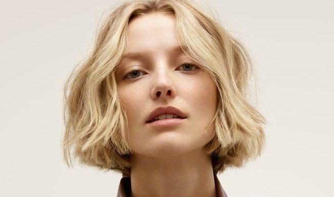 Du long au carré : ces avant-après vont vous donner envie de vous couper les cheveux