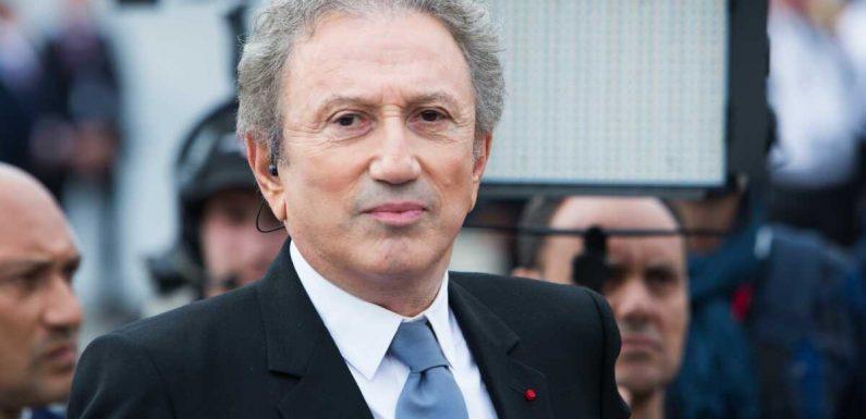 Le retour de Michel Drucker, Stéphane Bern pour la sélection de l'Eurovision, Thierry Ardisson… : Voici les nouveautés de France Télévisions pour 2021