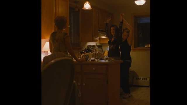 Avant Aline, 5 fois où Céline Dion s'est invitée musicalement dans des scènes au cinéma