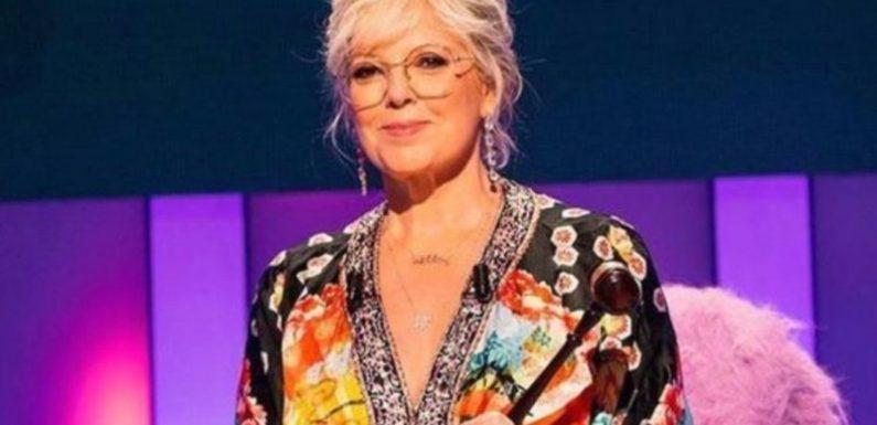 Laurence Boccolini : ce jour où elle a planté TF1…