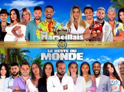Les Marseillais : un candidat devient la star d'un nouveau projet Netflix