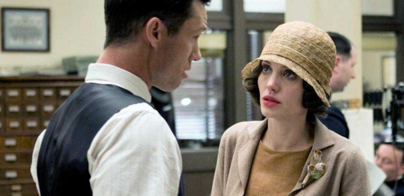 L'échange (Arte) : Angelina Jolie bouleversante dans une incroyable histoire vraie