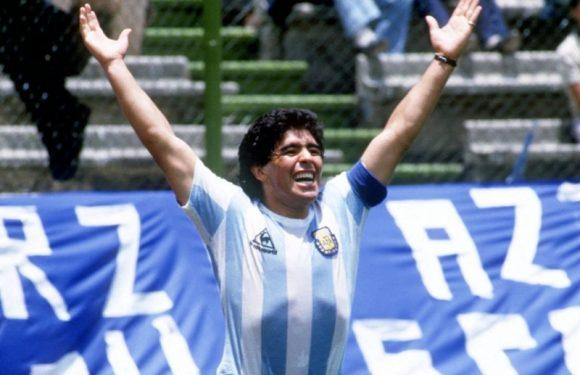 Mort de Diego Maradona : ce rebondissement qui secoue la planète…