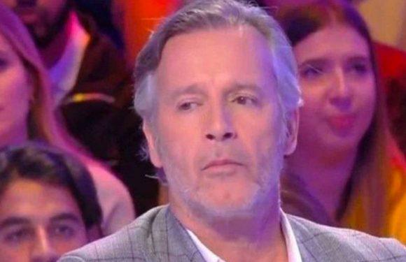 """Jean-Michel Maire balance sur René Malleville : """"Ça lui est monté à la tête"""""""