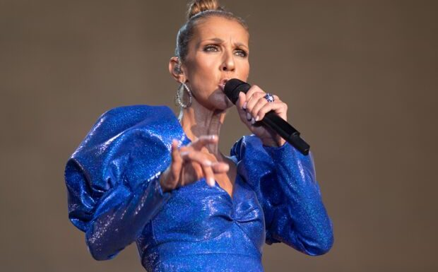 Céline Dion victime de harcèlement de rue: son témoignage poignant