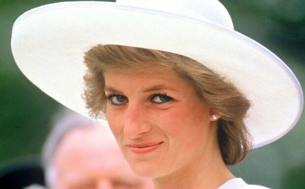 Diana: son dernier grand amour, le «merveilleux» Hasnat Khan a bien changé