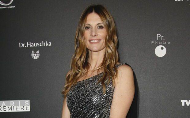Flashback – Miss France: Sophie Thalmann, cette opération de chirurgie esthétique qu'elle a refusée