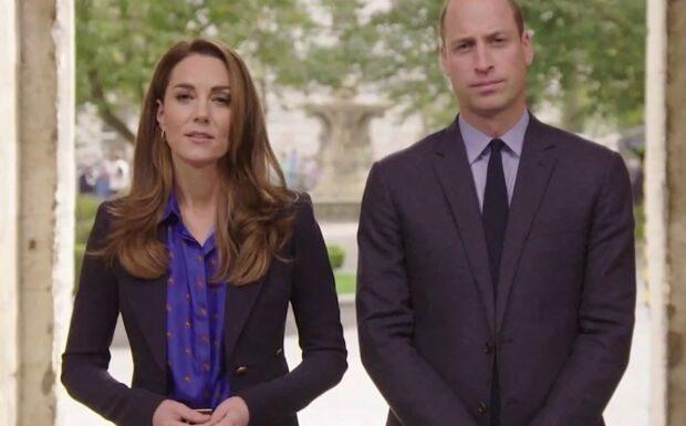Kate Middleton et William en deuil… Ils annoncent la perte d'un être cher
