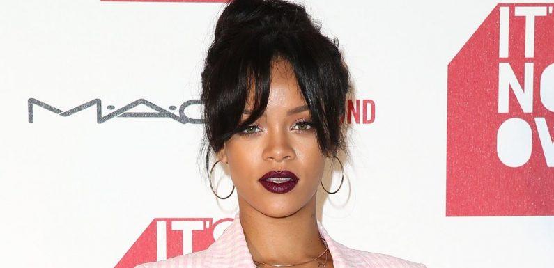 Rihanna plus rancunière que jamais, sa réponse parfaite au tacle d'une célèbre chanteuse fait mourir de rire ses fans